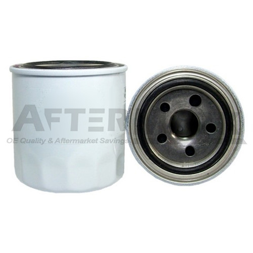 A-11-6182-OE Oil Filter for Thermo King