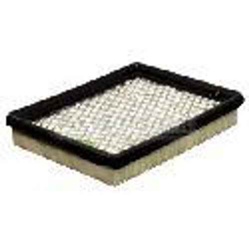 A-11-7234-OE Air Filter for Thermo King