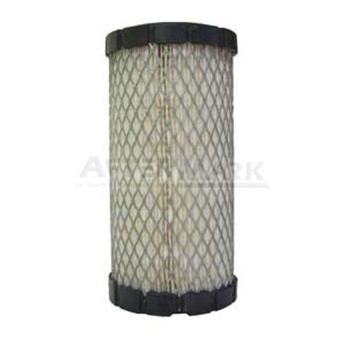 A-11-9059-OE Air Filter for Thermo King