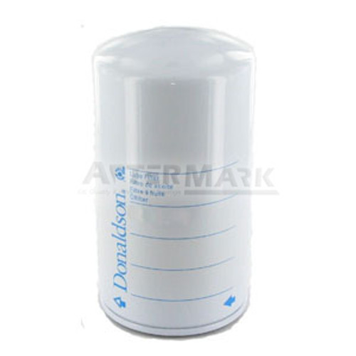 A-11-9099-OE Oil Filter for Thermo King