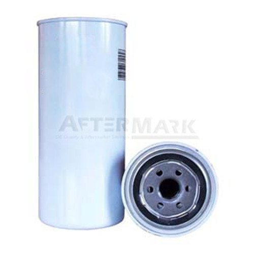 A-11-9103 Secondary Fuel Filter for Thermo King