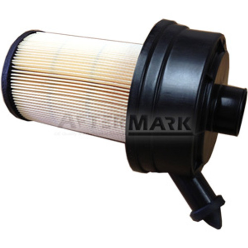 A-11-9300-OE Air Filter for Thermo King