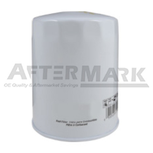 A-11-9341-OE Fuel Filter for Thermo King