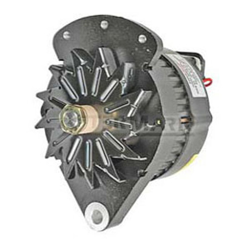 A-41-2200-OE 65A Alternator for Thermo King