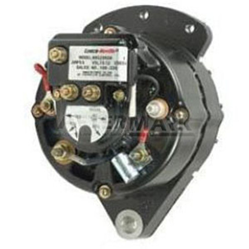 A-41-2196-OE 65A Alternator for Thermo King