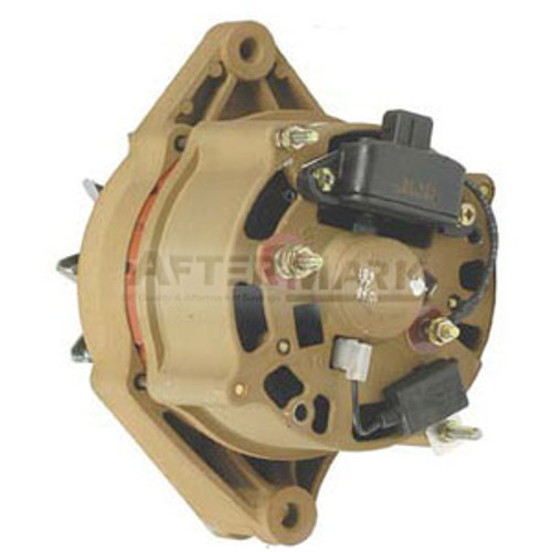 A-45-2256 65A Alternator for Thermo King