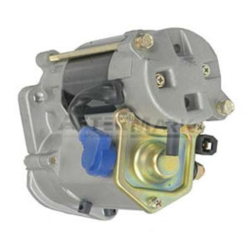 A-45-1251 Starter for Thermo King