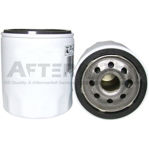 A-30-814-11K-OE Fuel Filter for Carrier Comfort Pro