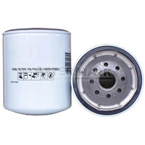 A-30-01090-05-OE Fuel Filter for Carrier Transicold