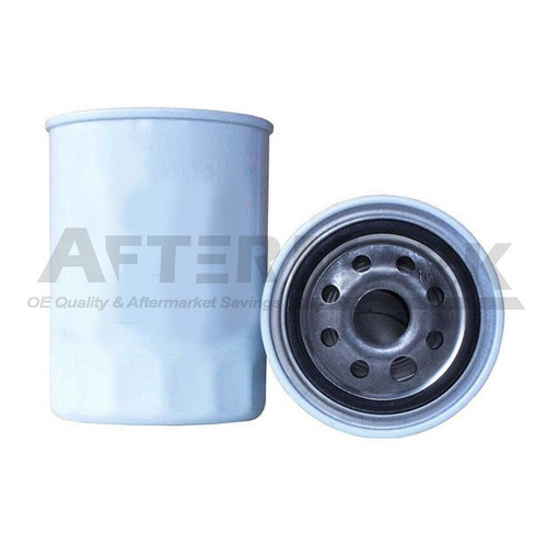 A-96-101-24K-OE Fuel Filter for Carrier Transicold