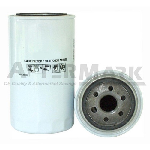 A-30-00463-00 Standard Oil Filter for Carrier Transicold