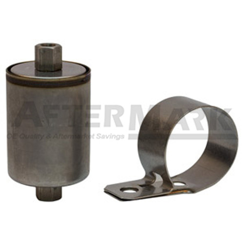 A-13-864-OE Fuel Filter for Thermo King TriPac
