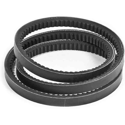 A-25-34856-00 Water Pump Belt for Carrier Supra