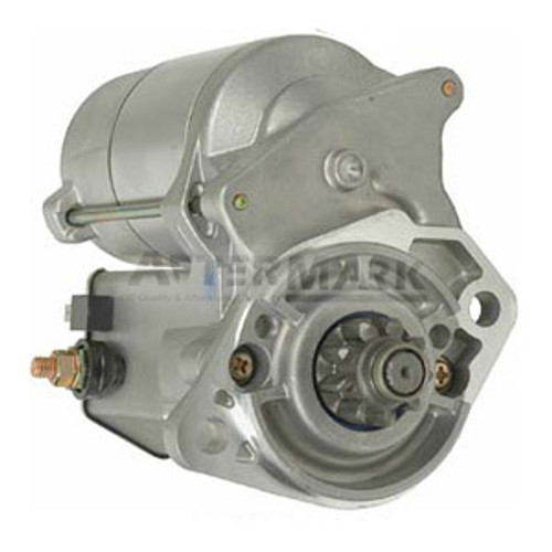 A-25-39316-00 Starter for Carrier Transicold