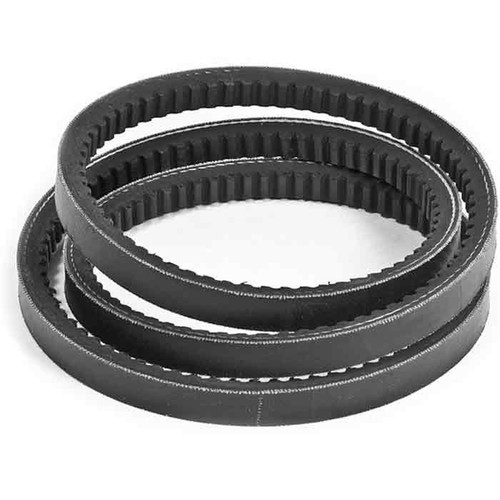A-78-929 Alternator Belt for Thermo King SB Series & Precedent