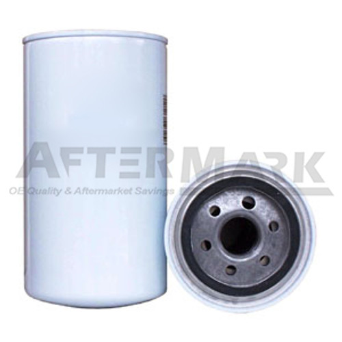 A-30-00302-00-OE Fuel Filter for Carrier Transicold