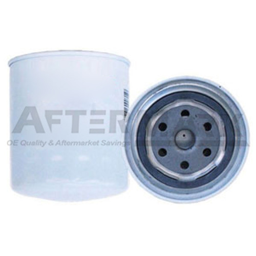 A-30-00304-00 Oil Filter for Carrier Transicold