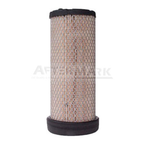 A-30-00430-23-OE Air Filter for Carrier Transicold