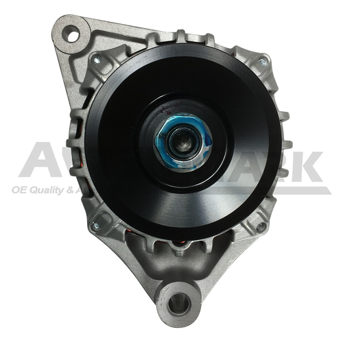 A-30-01114-07 70A Alternator for Carrier Transicold