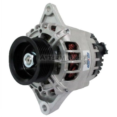 A-30-01114-10 70 Amp Alternator for Carrier Transicold
