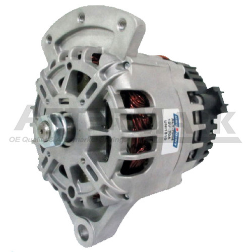 A-30-01114-12 70A Alternator for Carrier Transicold