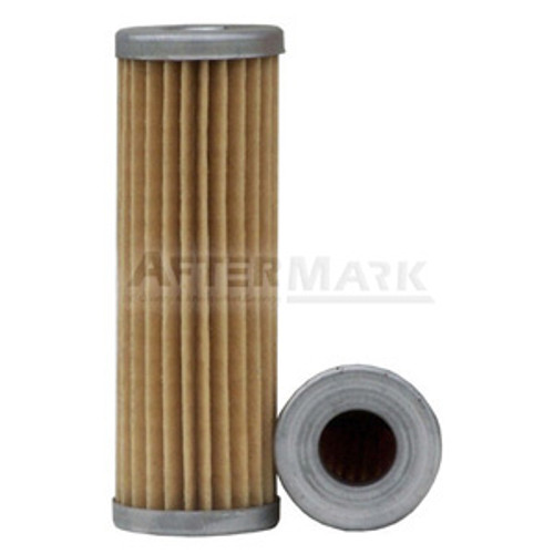A-30-186-01K-OE Fuel Filter for Carrier Comfort Pro