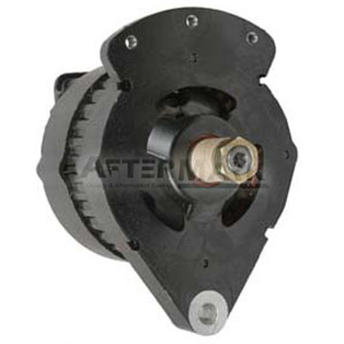 A-30-50326-00 65A Alternator for Carrier Transicold