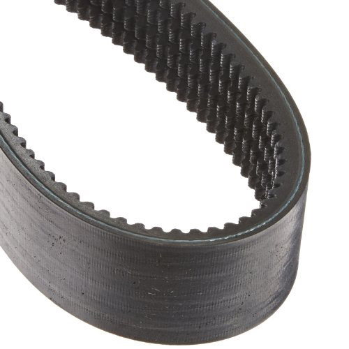 A-78-1366 Engine Belt for Thermo King