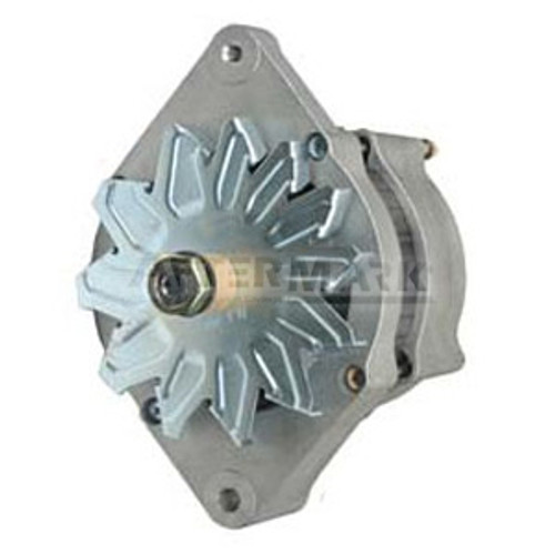 A-45-2254 37A Alternator for Thermo King