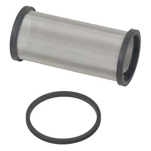A-30-01080-20-OE Filter and Gasket for Carrier Fuel Pumps