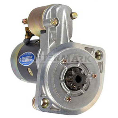 A-45-1285 Starter for Thermo King 45-1285 Applications