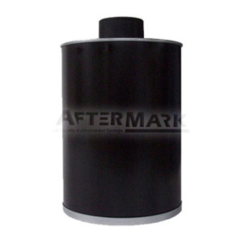 A-30-01077-01-OE Air Filter for Carrier Transicold
