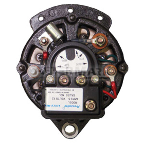A-41-2705 90A Alternator for Thermo King