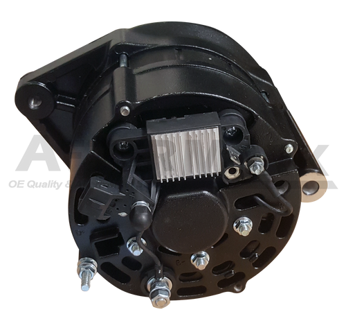 A-45-2597 65A Alternator for Thermo King TriPac