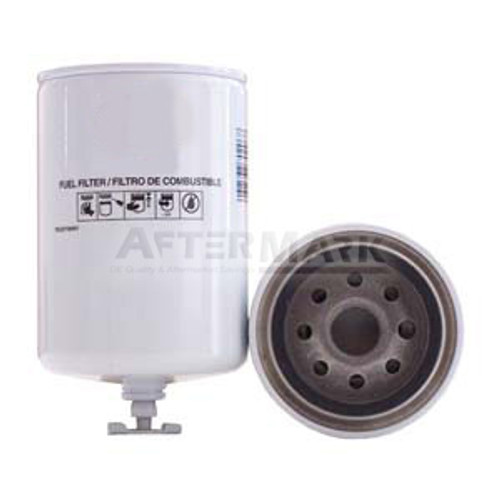 A-11-9342-OE Fuel Filter for Thermo King