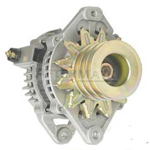 A-LR180-510R-OE Hitachi Alternator for Isuzu & GM