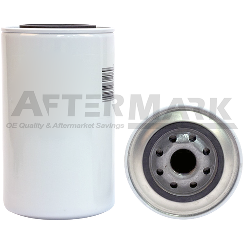 A-11-9100-OE Oil Filter for Thermo King