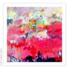Kate Barry Artist |  Firestorm Dream limited edition art print