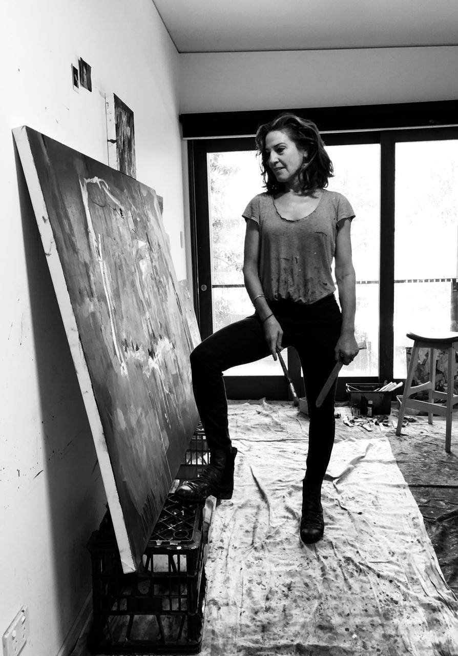 kate-barry-studio-shot-1-3-.jpg