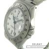 "Rolex Explorer II 16570 ""Polar"""