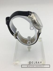 Omega DeVille Prestige Chronograph 861 Movement