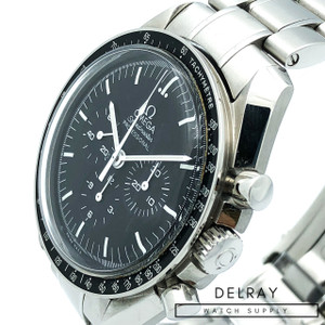 Omega Speedmaster Professional (Box and Papers)