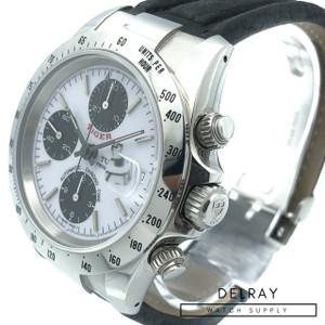 Tudor Tiger Prince Chronograph 79280