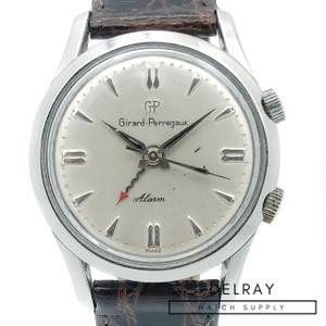 Girard Perregaux Vintage Alarm