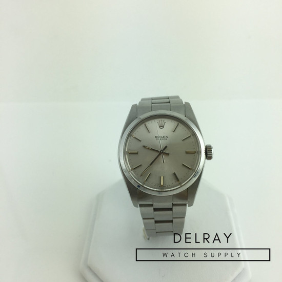 Rolex Oyster 6426