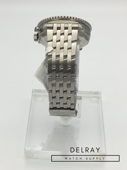 Breitling Navitimer 50th Anniversary Edition