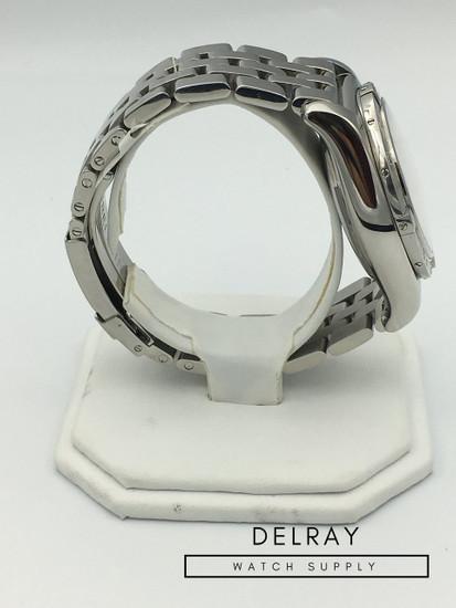 Breitling Chronomat B01