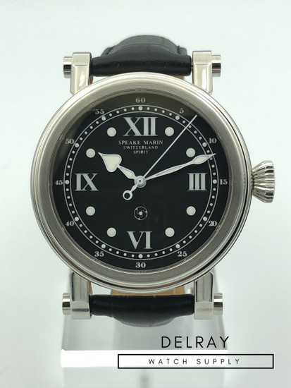 Peter Speake-Marin MK II *Unworn*