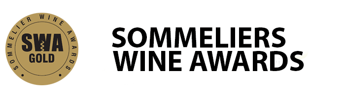 sommeliers-wine-awards-gold-vivino-spain.png