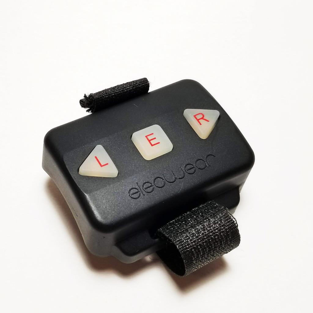Wearable Audio Parts